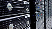 Web Hosting, Crowborough, East Sussex
